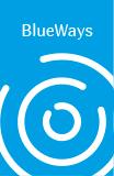 blueways.nl